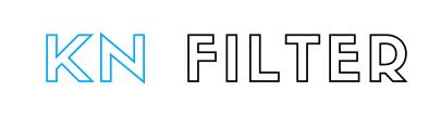 KN Filter
