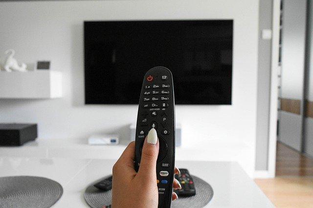 telewizor photo